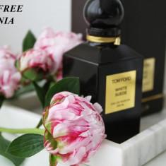 Parfum Original Tom Ford White Suede Dama EDP 100 ml Tester + CADOU - Parfum femeie Tom Ford, Apa de parfum