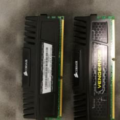 KIT Intel i5-4690K + Gigabyte GA-Z97MX-Gaming 5 + Corsair 8Gb (2x4) DDR3 1866