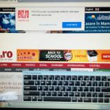 Ieftin laptop HP 6730 S, Diagonala ecran: 11, Intel Pentium Dual Core, 500 GB