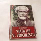 VIATA LUI VASILE -- FLORENTIN POPESCU,RF12/1