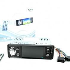Radio Casetofon MP3 / MP5 Player cu BLUETOOTH USB si Card AL-110817-14