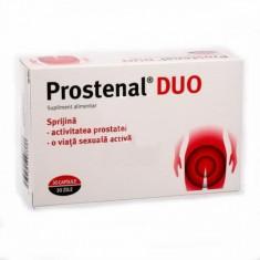 Prostenal Duo 30 cps, Walmark - Produs tratarea prostatei
