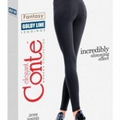 Colant modelator GOLDY LINE