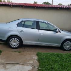 Volkswagen Jetta, 2008, 1.9 Disel, 6100 euro negociabil, Motorina/Diesel, 250000 km, 1900 cmc