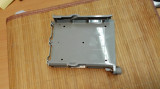 Case Caddy HDD Apple PowerMac G5 (11212)