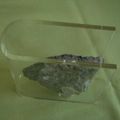 ZIDUL BERLINULUI - Fragment Autentic - Fosila roca, Altul