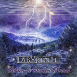 Labyrinth - Return To Heaven.. -Ltd- ( 2 VINYL ) - Muzica Rock