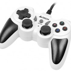 Gamepad A4Tech X7-T4 Snow, Controller