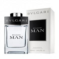Bvlgari Bvlgari Man EDT 60 ml pentru barbati - Parfum barbati Bvlgari, Apa de toaleta