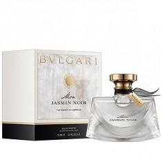 Bvlgari Mon Jasmin Noir EDP 50 ml pentru femei - Parfum femeie