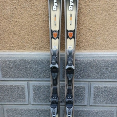 Ski schi carve Dynastar outland 80 172cm - Skiuri