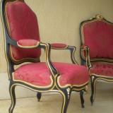 Salon Napoleon III