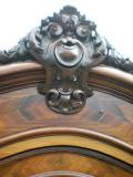 Sifonier baroc
