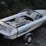Salupa SeaRay 175