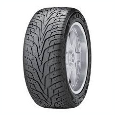 Anvelope Hankook Ventus St Rh06 275/45R20 109V All Season Cod: A5371570
