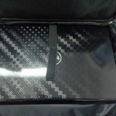 Laptop Ieftin Dell Inspiron N5030 - Laptop Dell, Intel Core 2 Duo, Diagonala ecran: 15, 3 GB, 500 GB, Windows 10