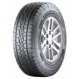 Anvelopa All Season Continental Cross Contact Atr 245/65 R17 111H