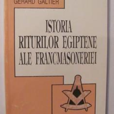GE - Gerard GALTIER
