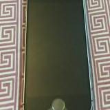 iPhone 5S Apple 16 GB Space Grey, Nou, Neverlocked, Gri, Neblocat