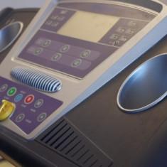 Banda de alergare FITRONIC FT3000 - Benzi de alergat Fittronic