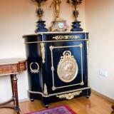 Cabinet Napoleon III