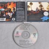 Eagles - Hotel California (Remastered CD) 2006 - Muzica Rock warner