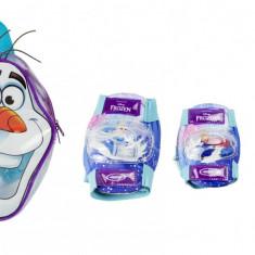Set protectie in rucsac Frozen - DArpeje