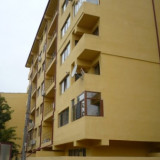 Vand apartament 2 camere Ilioara - Apartament de vanzare, 68 mp, Numar camere: 2, An constructie: 2008, Etajul 1