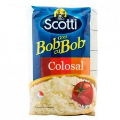 Orez Colosal Bob cu bob Riso Scotti, 1kg