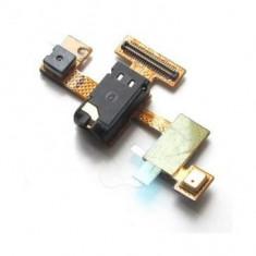 Banda audio cu senzori proximitate si lumina LG Optimus Sol E730 Originala