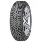 Anvelopa iarna Michelin Alpin A4 Grnx 185/60R15 88T - Anvelope iarna