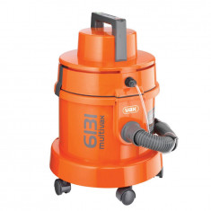 Aspirator Dirt Devil VAX Cannister MULTI-FUNCTION ORANGE - Aspirator cu Spalare