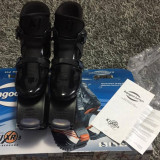Ghete Kangoo Jumps, S/36-38