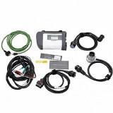 Star C4 SD Connect - Tester diagnoza auto
