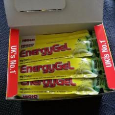 HIGH5 EnergyGel - Supliment sport