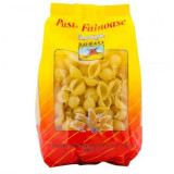 Paste fainoase Conchiglie fara ou Baneasa, 400g