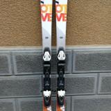 Ski schi carve Fischer  XTR 170cm