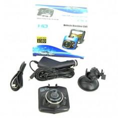 Camera video auto DVR Full HD AL-080817-15