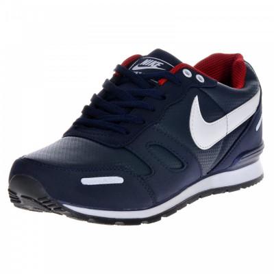 Adidasi Nike Just Marimi 36 37 38 Unisex foto