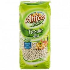 Fasole Atifco, 1kg