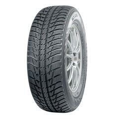 Anvelope Nokian Wr Suv 3 235/55R17 103H All Season Cod: S5402417 foto mare