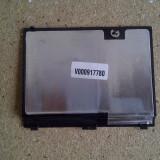 Capac RAM Toshiba Satellite Pro M40 V000917780 - Carcasa laptop