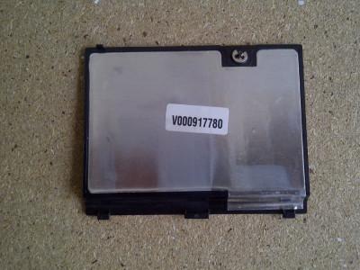 Capac RAM Toshiba Satellite Pro M40 V000917780 foto