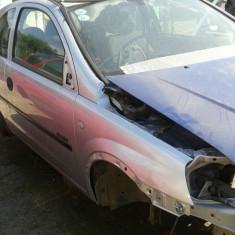 Dezmembram Opel Corsa C - Utilitare auto