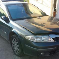 Dezmembram Renault Laguna 1.8 Benzina - Utilitare auto
