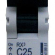 Siguranta bipolara Legrand 25A - Tablou electric si siguranta