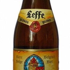 LEFFE BERE BLONDA ST 0, 33L