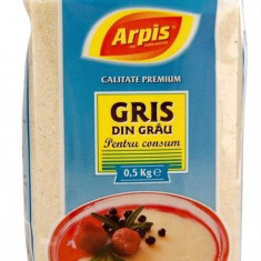 Gris premium Arpis, 500g