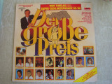 Lot 3 LP Muzica de Pop-Disco - Vinil Made in Germany