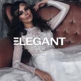 Vând rochie de mireasă by Romana Ghita-Urmanczy, Salon Delicate, Cluj-Napoca, Rochii de mireasa sirena
